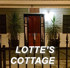 Lotte's Cottage